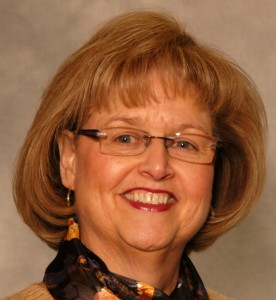 Barbara Campbell Cropped