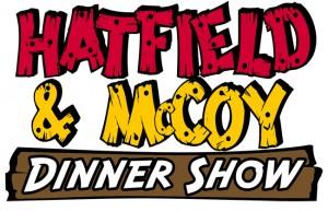 Hatfield (dinner show) (2)