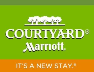 courtyard_marriott_logo_new