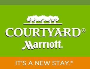 courtyard_marriott_logo_new