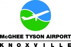 McGhee_Tyson_vertical_logo_color